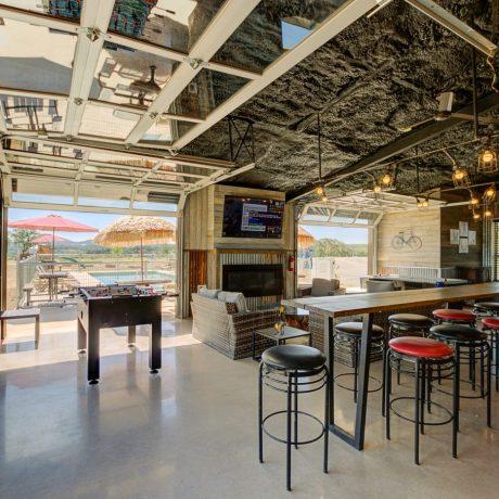 Buddys Backyard RV Resort amenities